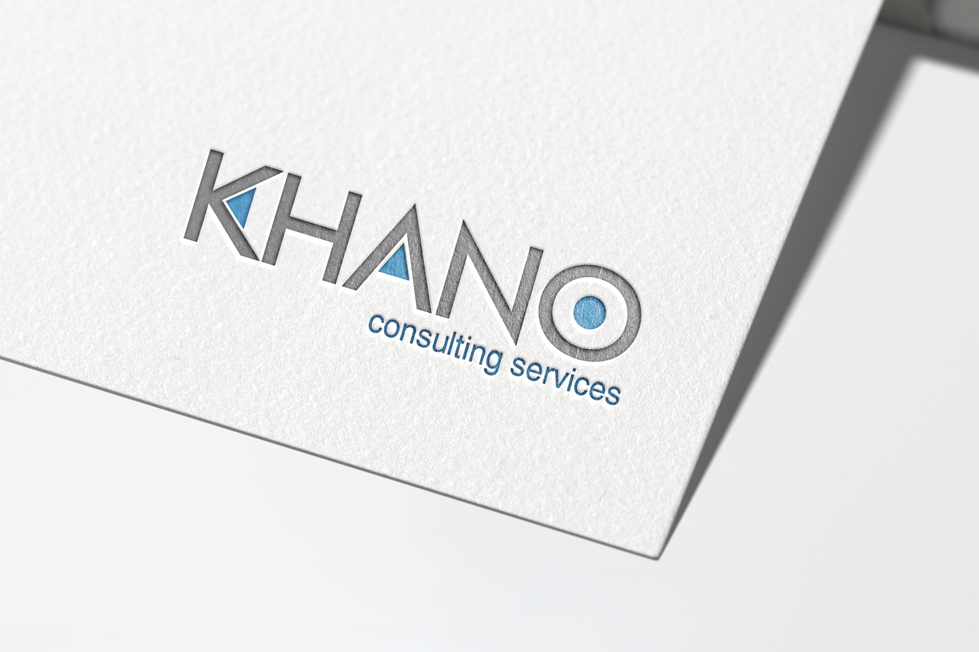 Khano-Consulting-Services-Logo-on-Paper
