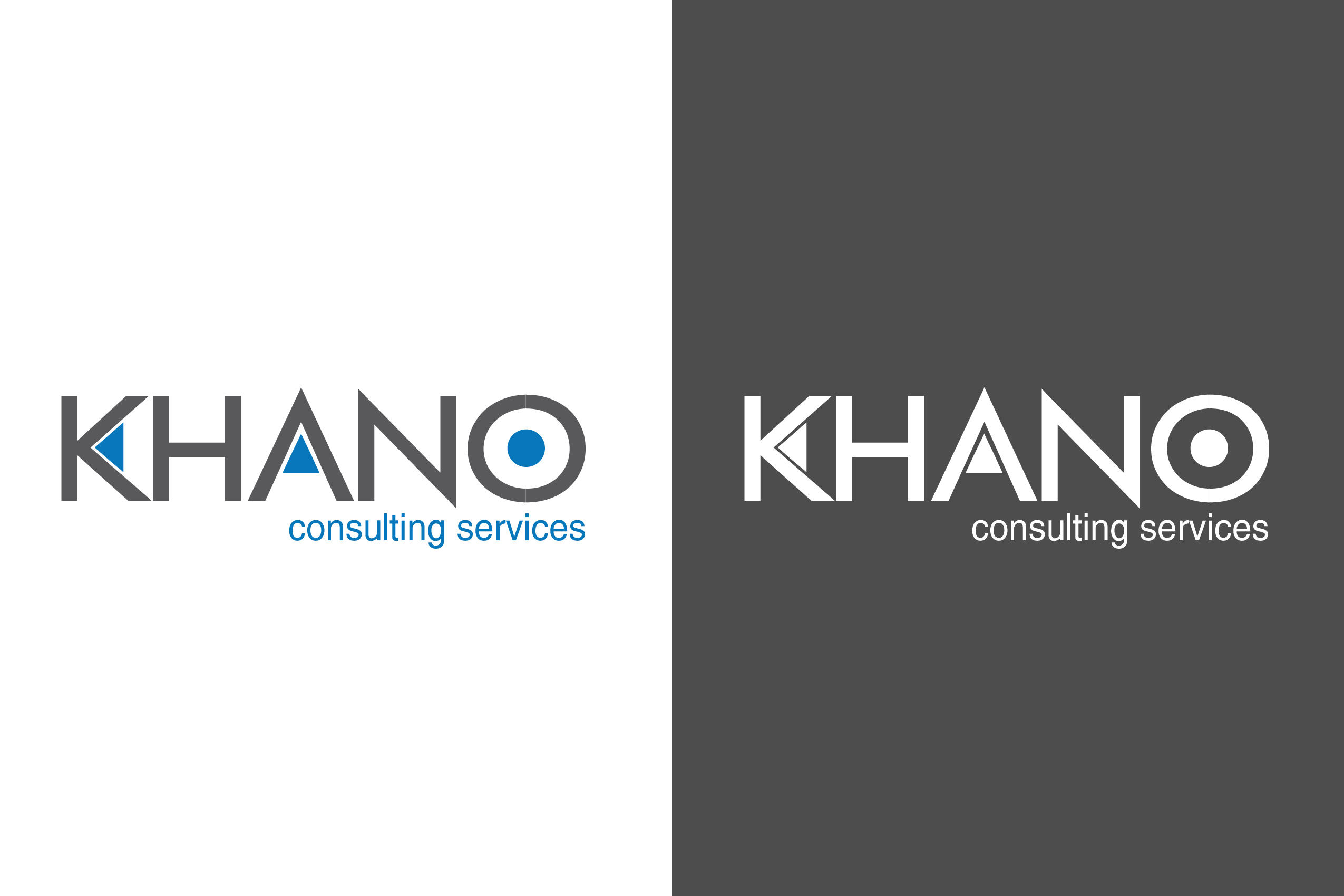 Khano-Consulting-Services-Logo
