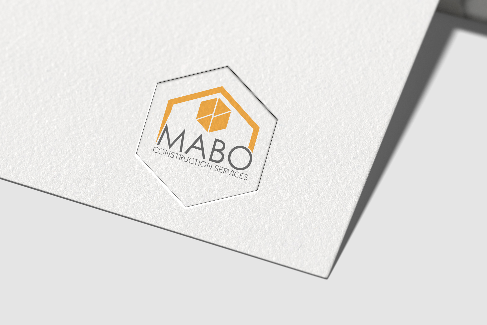 MABO-Construction-Services-logo-on-paper