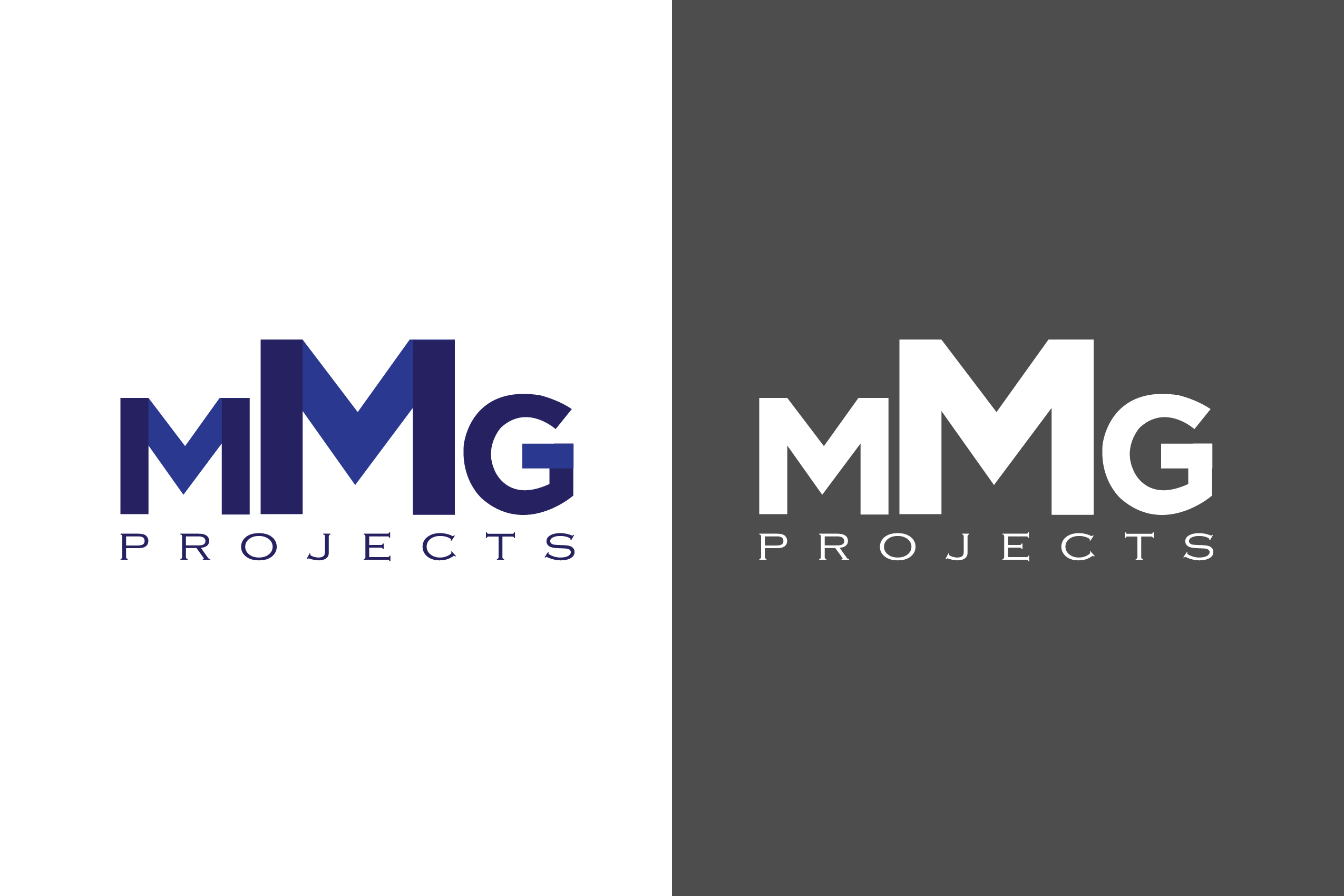 MMG-Projects-Logo