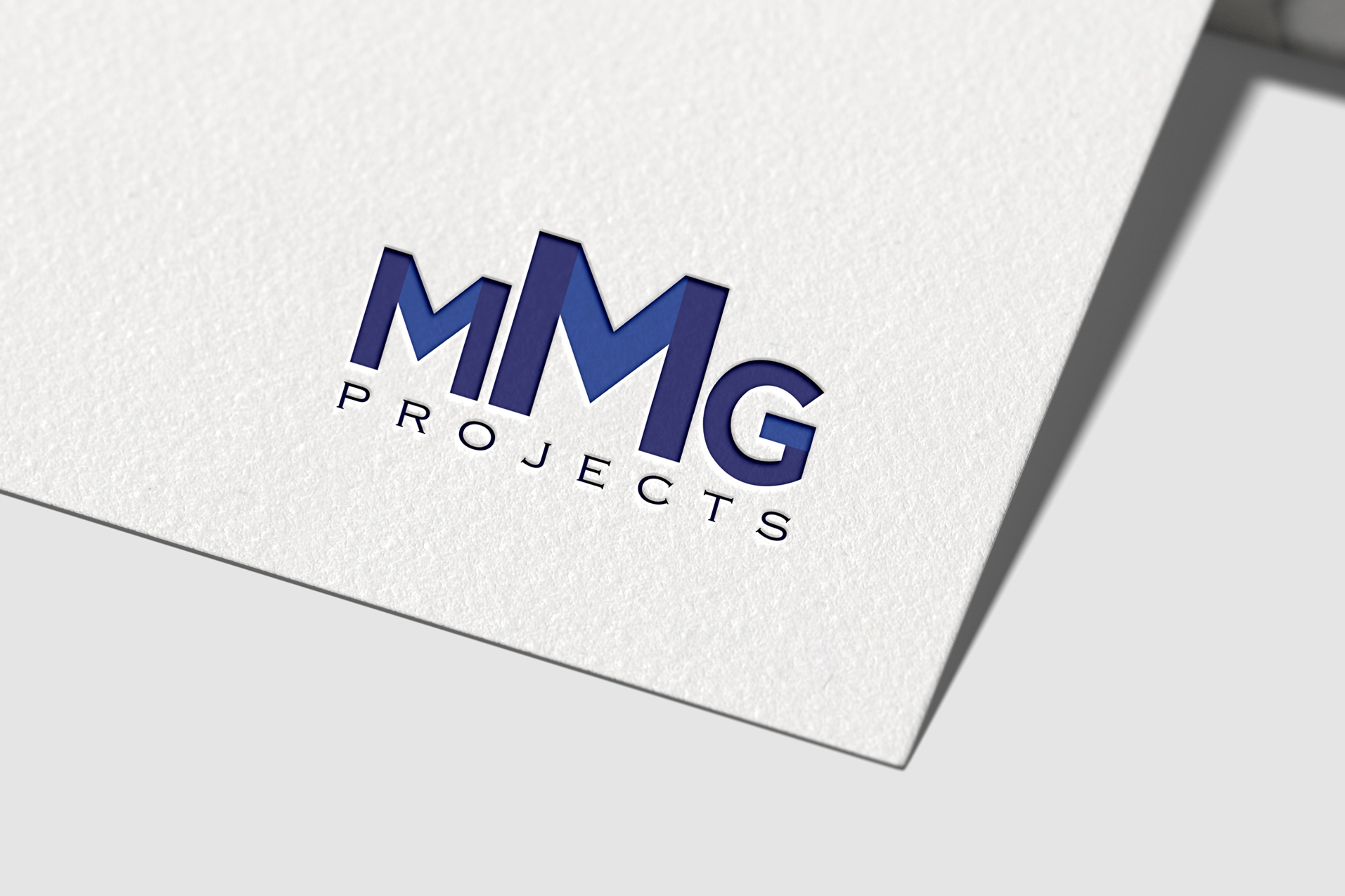 MMG-Projects-logo-on-paper
