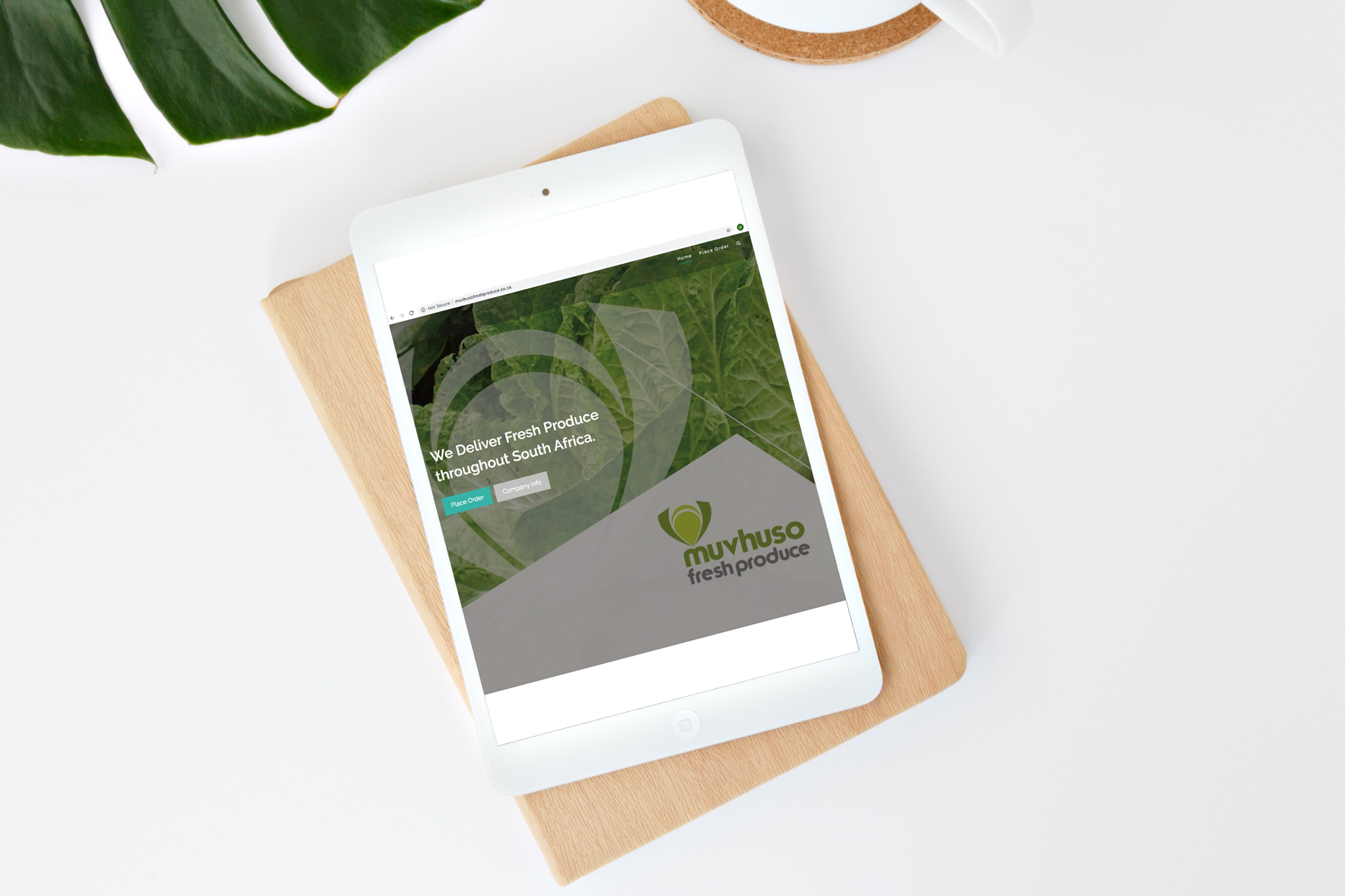 Muvhuso-Fresh-Produce-Website-on-tablet