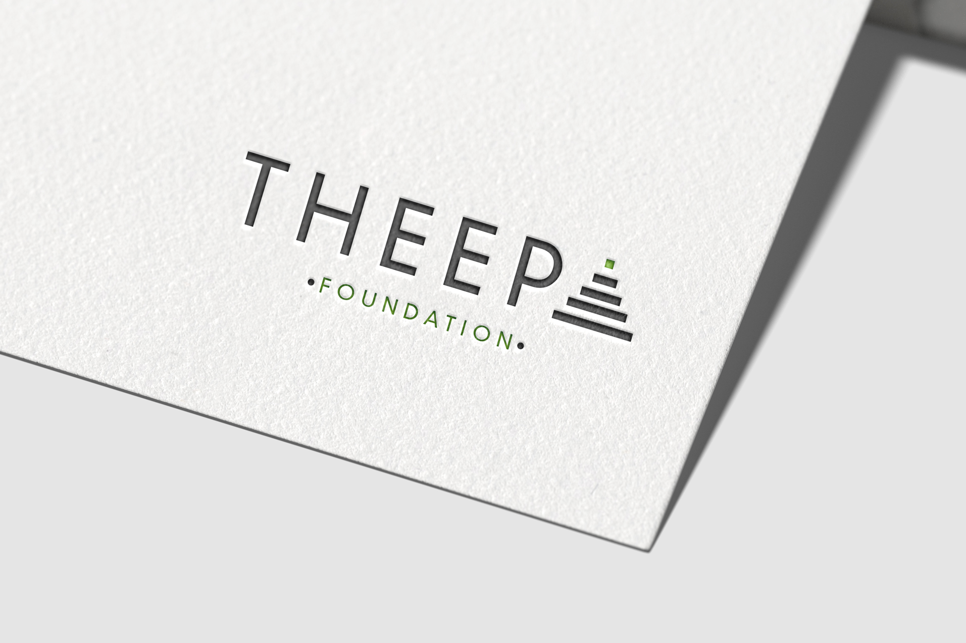 Theepa-Foundation-Logo-on-pape