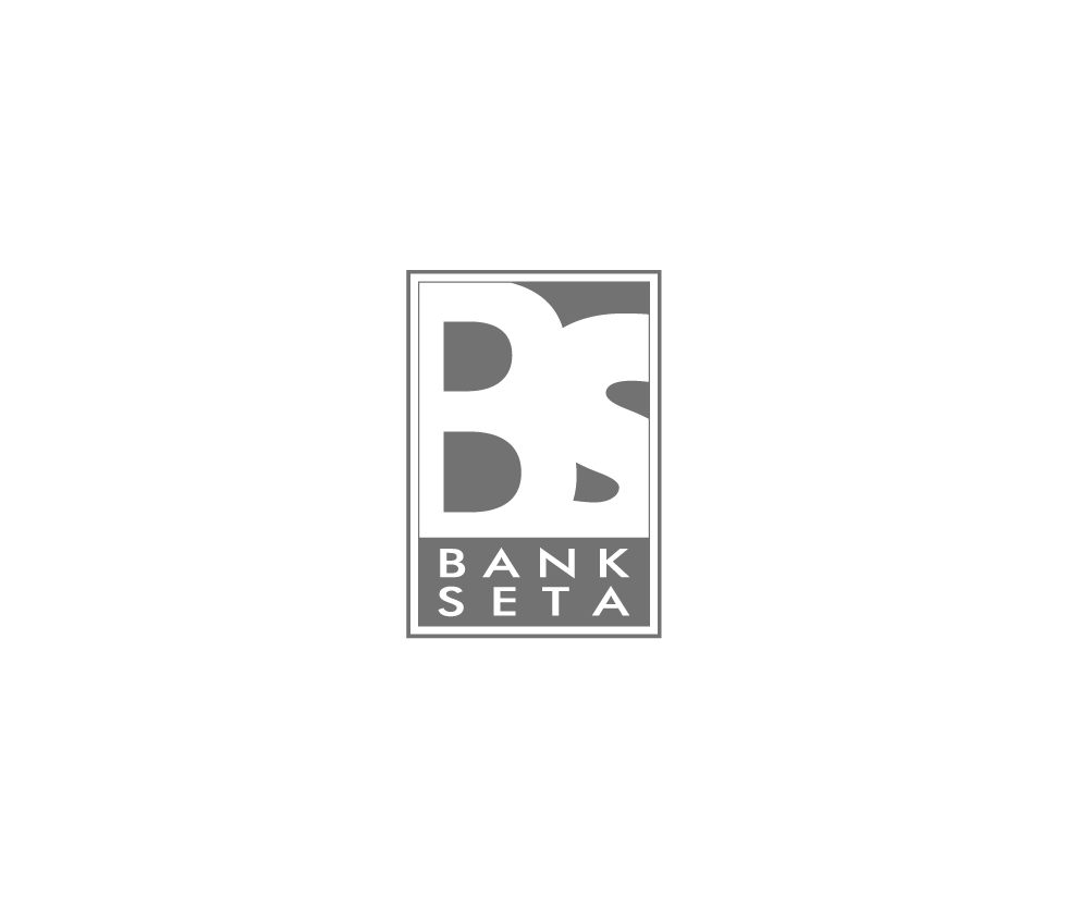 Banking Sector Education and Training Authority (BANKSETA)