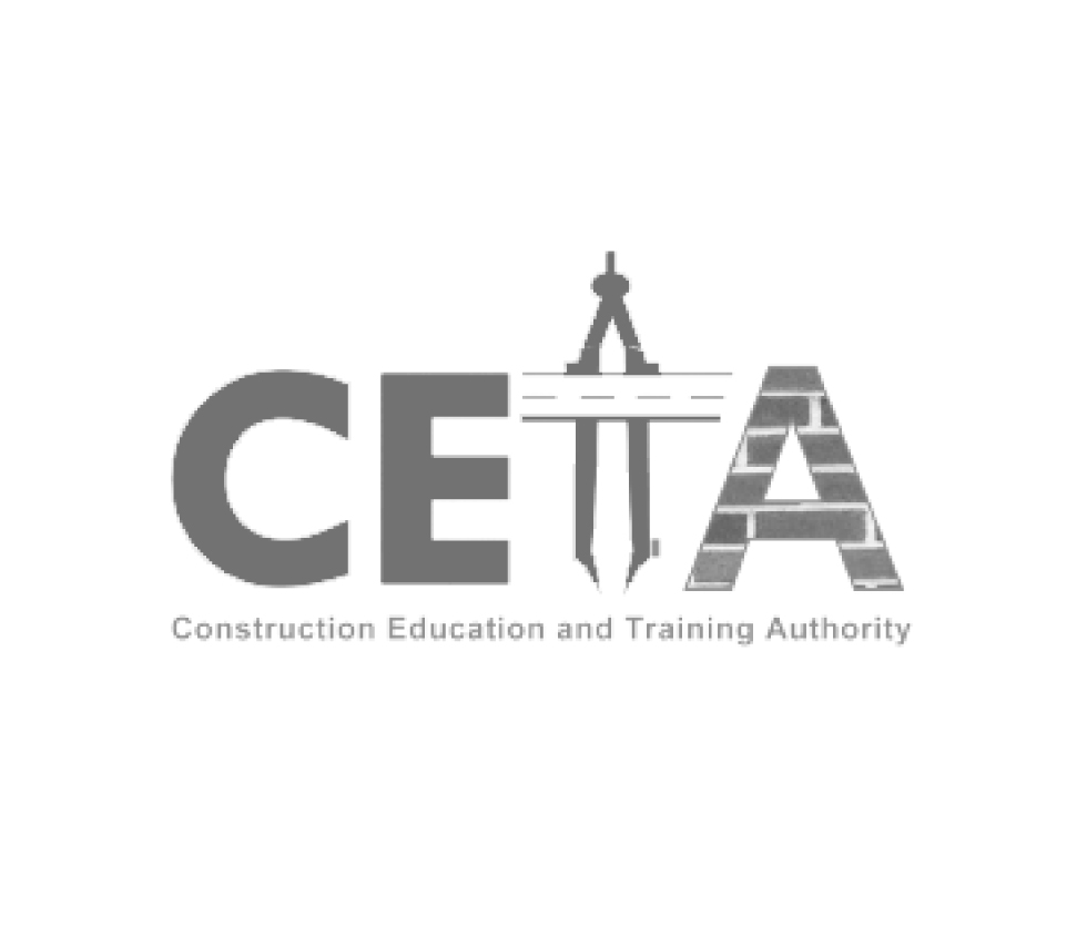 Construction Education and Training Authority (CETA)