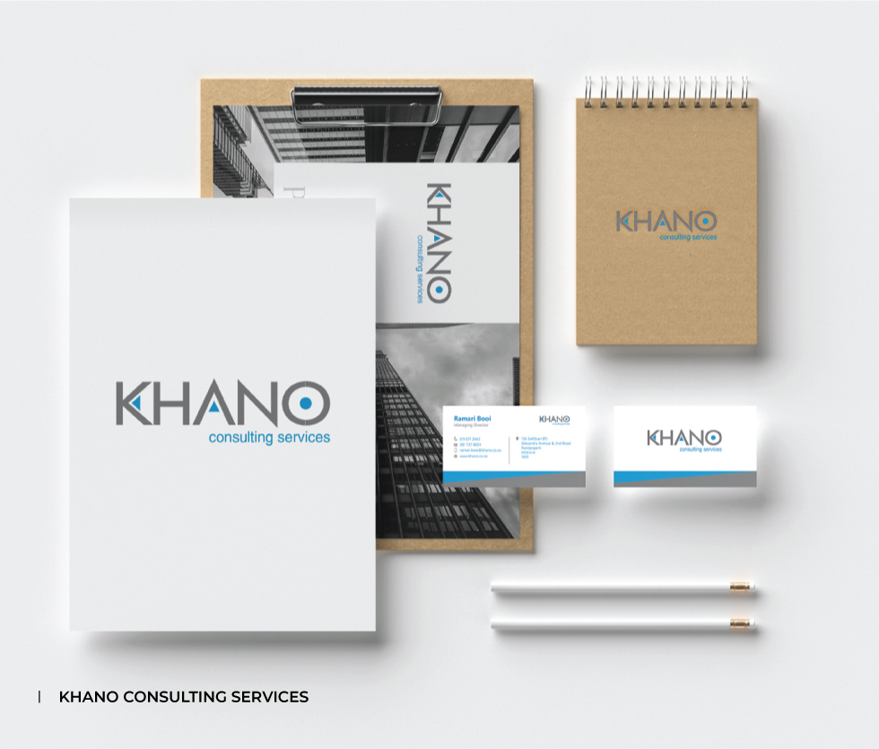 Khano-Consulting-Services-CI