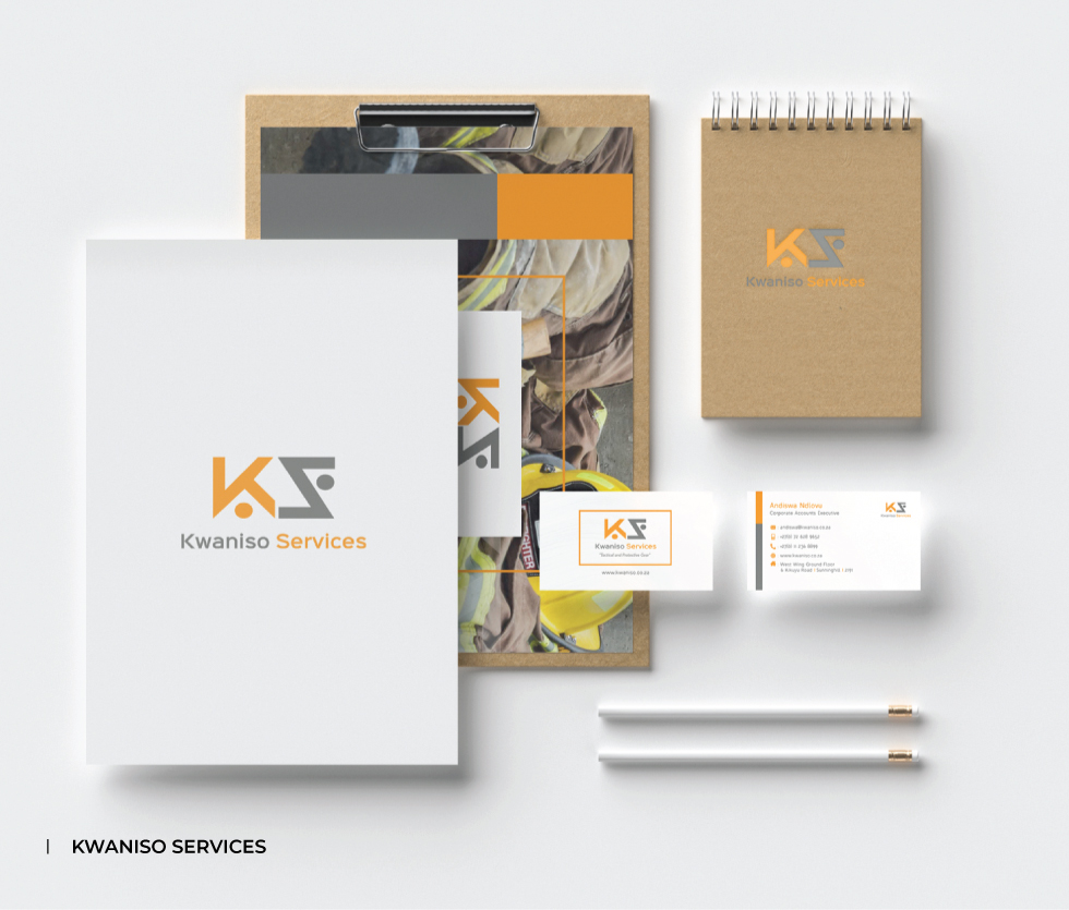 Kwaniso-Services-CI