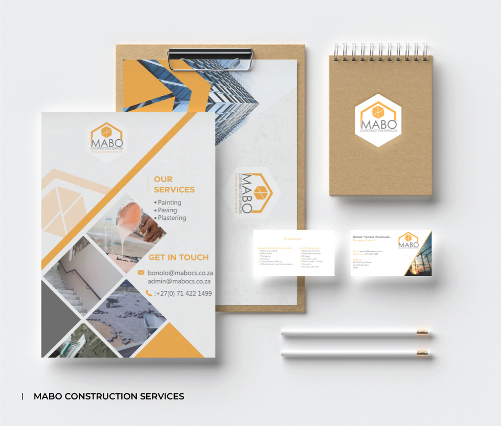 MABO-Construction-Services-CI