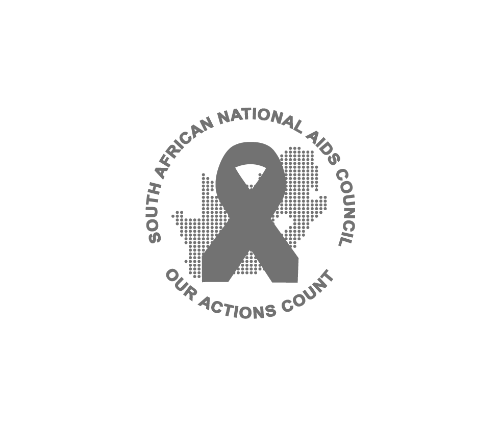 South African National Aids Council (SANAC)