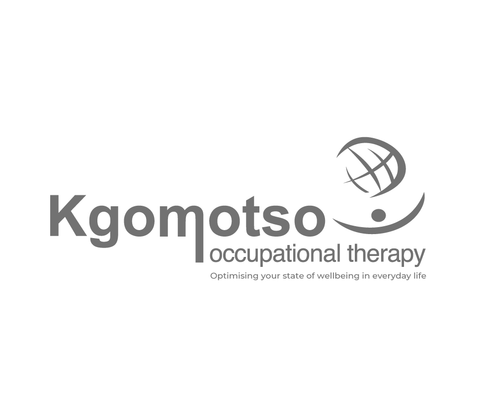 Kgomotso-Occupational-Therapy
