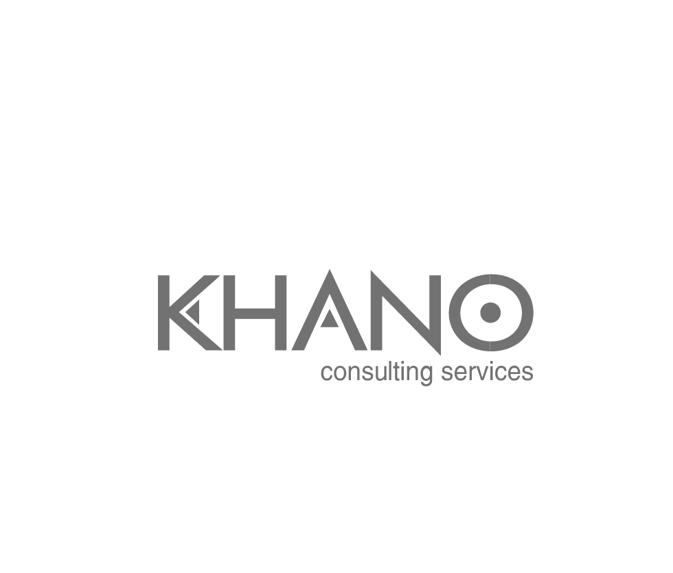 Khano Consulting Services