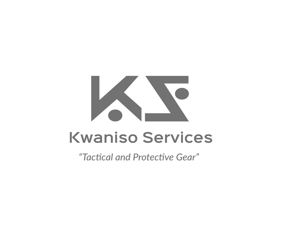 Kwaniso-Services