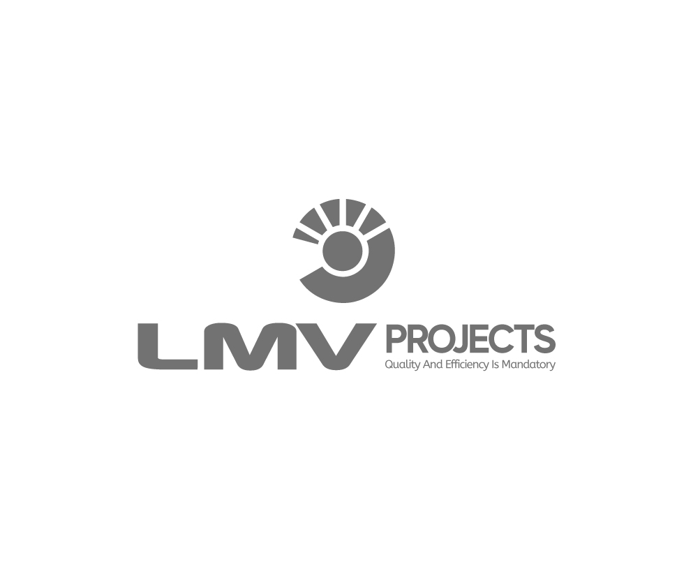 LMV Projects