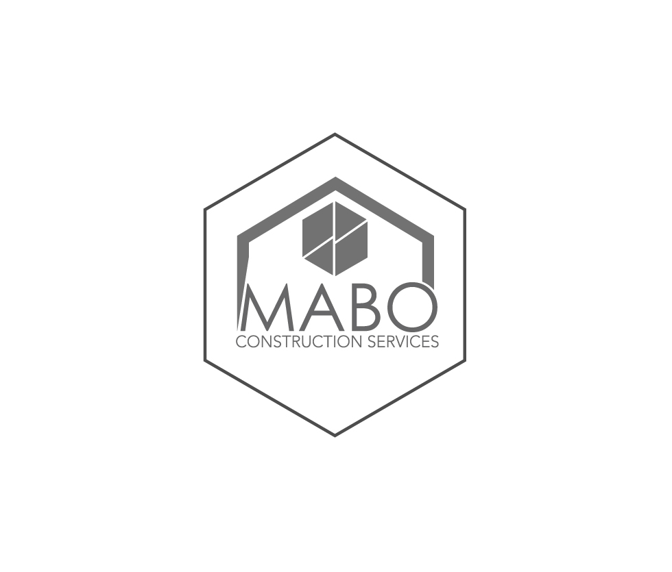 MABO Construction Services