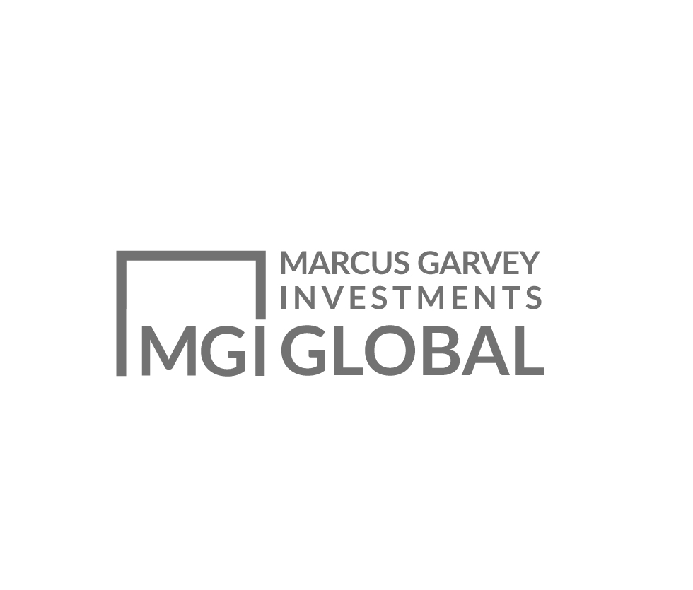 Marcus-Garvey-Investments