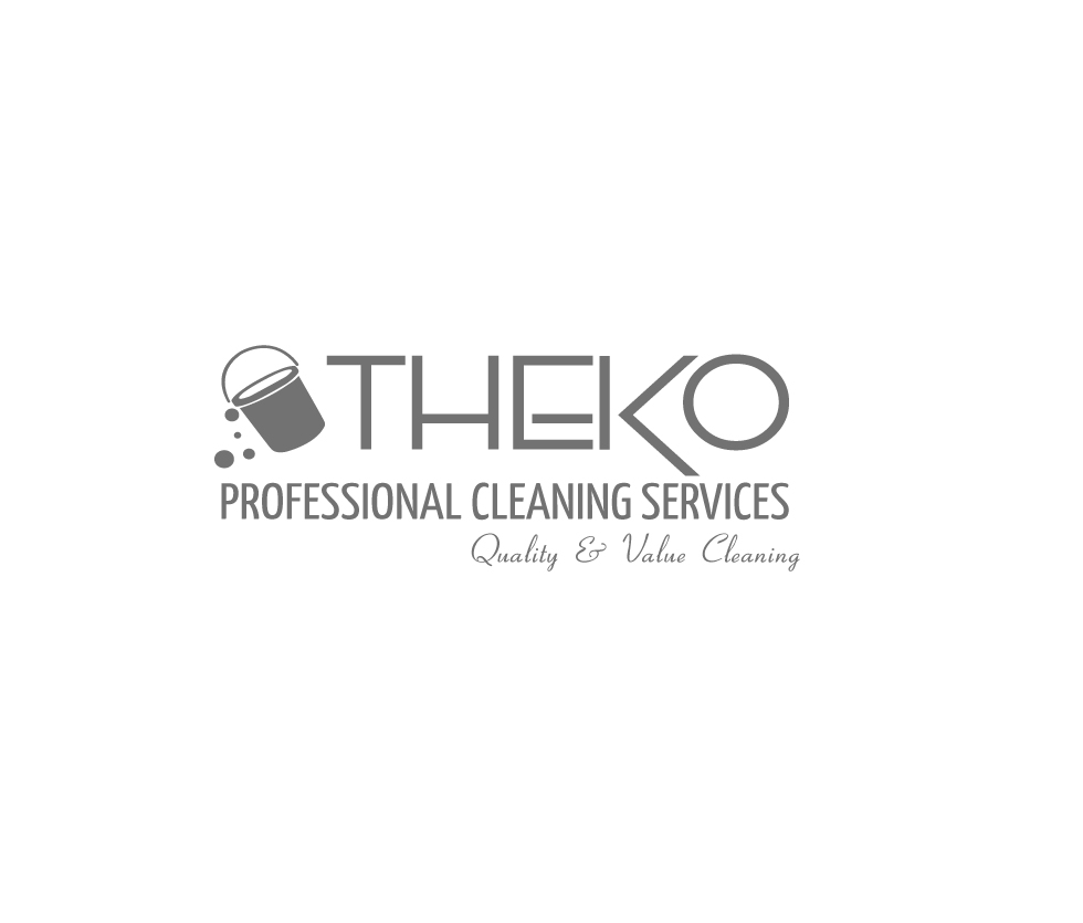Theko-Professional-Cleaning-Services