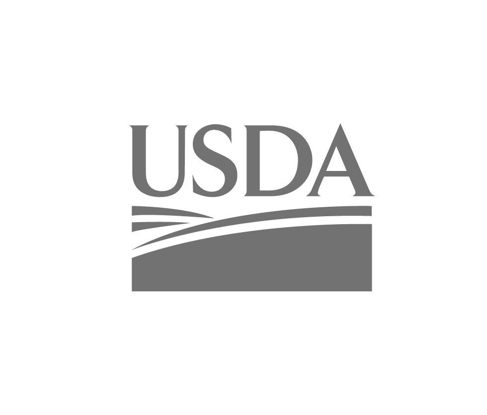 United States Department of Agriculture Foreign Agricultural Service (USDA)