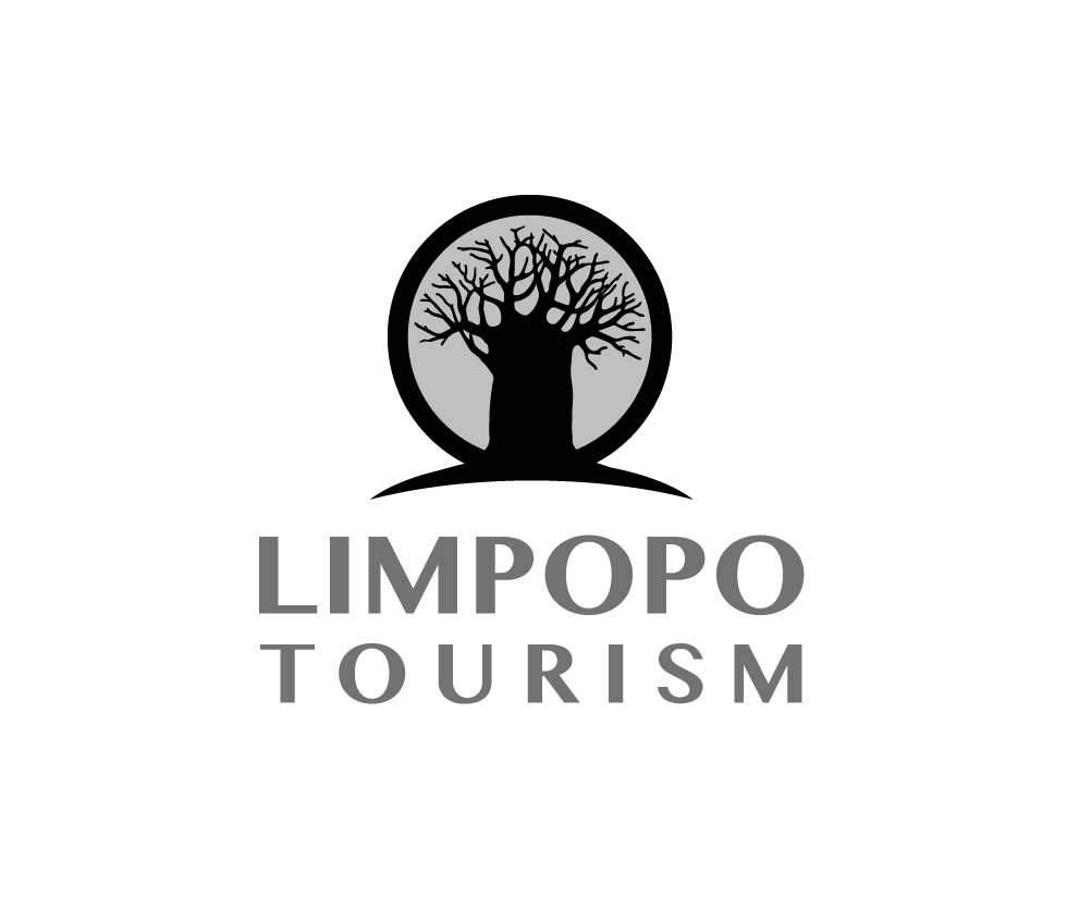 Limpopo Tourism Agency