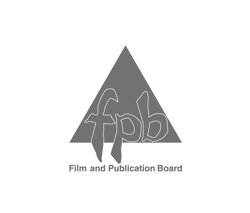 Film and Publication Board